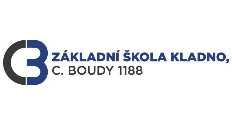 Základní škola Kladno, C. Boudy 1188