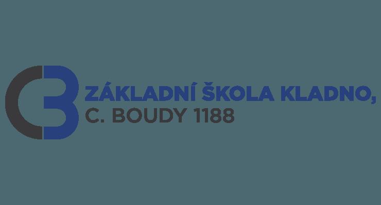 Základní škola Kladno, C. Boudy 1188