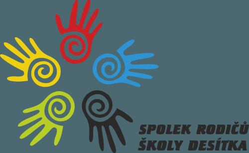 logo_spolek_rodicu